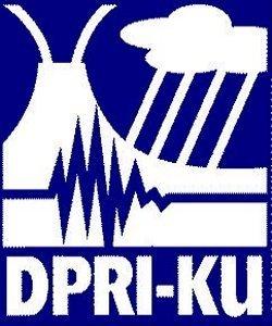 DPRI_KU