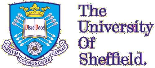 Sheffield University
