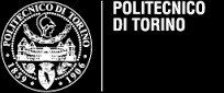 Politecninco di Torino
