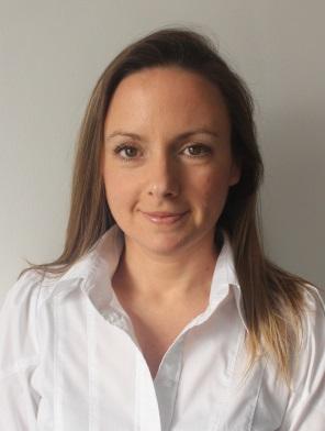 Alexandra Bertron.jpg
