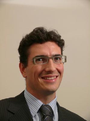 Xavier Dubois.jpg